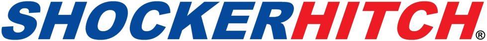 Shocker Hitch Logo