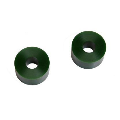 Replacement Gooseneck Surge Bump Cushions