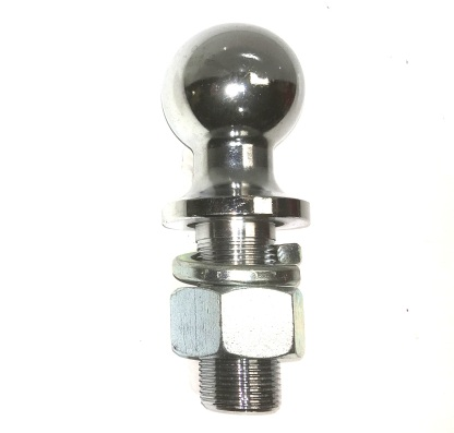 Shocker 2516 Hitch Ball