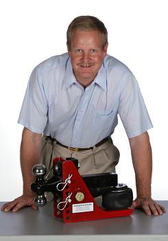 Bob Sagen Founder