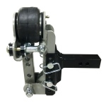 Shocker Air Equalizer for Weight Distribution Hitches