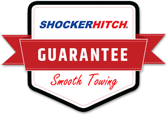 Shocker Hitch Guarantee