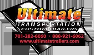 Ultimate Transportation